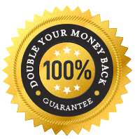 double-your-money-back-guarantee